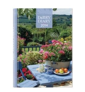 Dairy Diary 2014