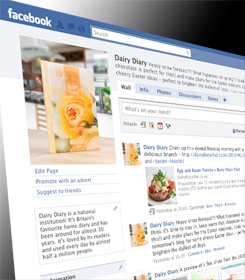 how to become admin in facebook chat