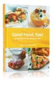 Good Food, Fast Dairy Cookbook