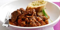 Ruby Beef Stew