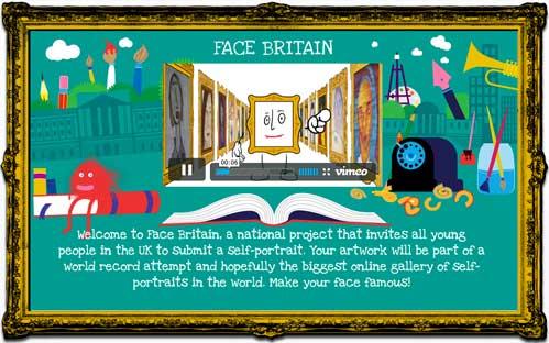 http://www.facebritain.org.uk/