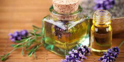 Top 10 Aromatherapy Oils