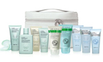 Win-Liz-Earle-Kit