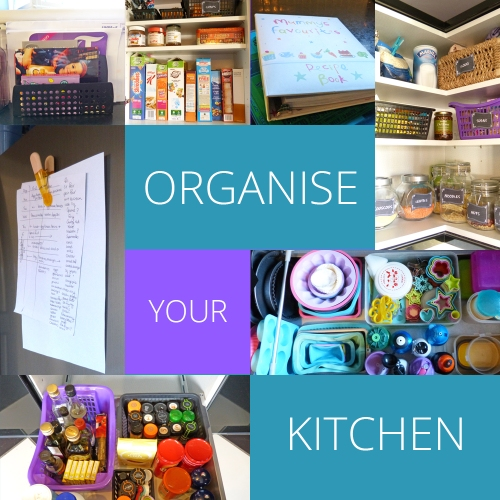 ORGANISE-YOUR-KITCHEN-MONTAGE