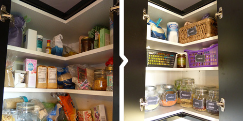 Organise-your-pasta-cupboard