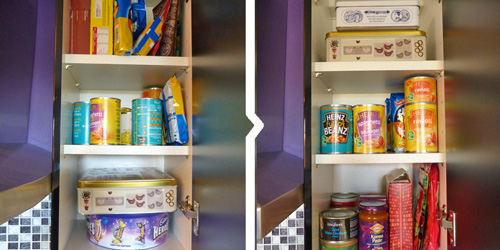 Organise-your-tin-can-cupboard