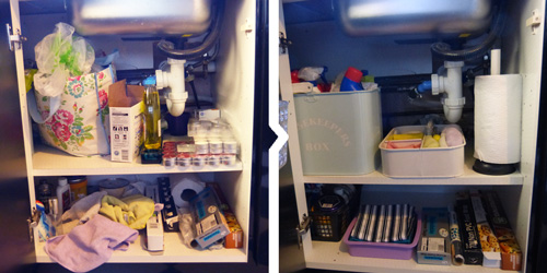 Organise-your-under-sink-cupboard