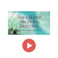 Play the Dairy Diary 2015 video