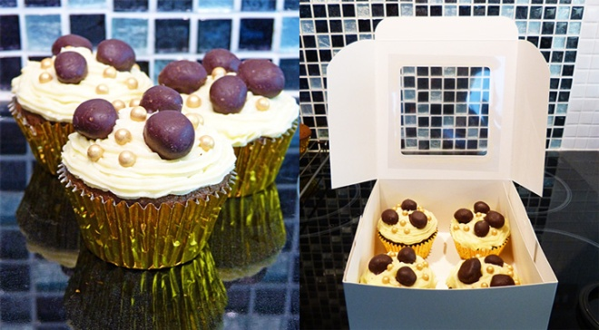 Ginger-Cupcakes-box