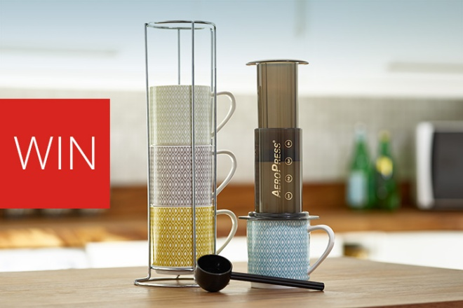 Win-Aeropress-plus-retro-mug-set