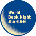 World Book Night 2016