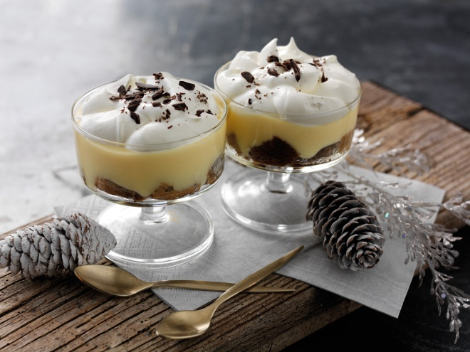 gingerbread-latte-trifle