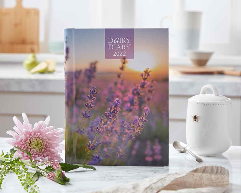 Dairy-Diary-2022-launch-blog-2
